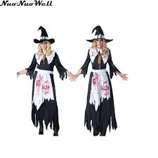 Rave Halloween Costume Cheap Rave Halloween Costumes Aliexpress Alibaba