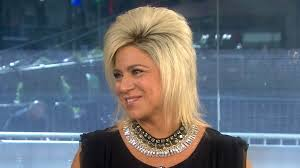 theresa tlc hair styles long island medium i have an amazing gift today com