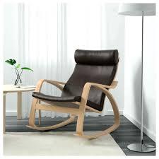 Modern Rocking Chairs For Nursery Furniture Modern Rocking Chair Luxury Modern Rocking Chair
