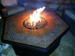 Fire Pit Parts - diy propane fire pit parts diy garden firepit patio projects free