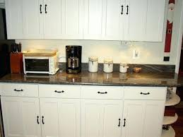black and white cabinet knobs cabinet pulls for white cabinets awesome granite knobs door knobs