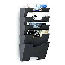Desk Folder Organizer Desk Folder Organizer Desktop Office Depot Three Faux Pc Officemax