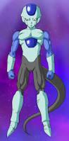 frost ss3 gotenks db super battles comic vine