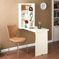 table pliable cuisine bureau fille ikea photograph of bureau ado ikea best of