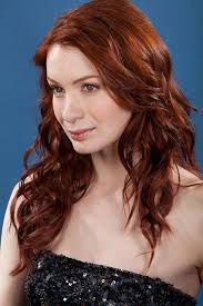 what is felicia day s hair color best 25 felicia day ideas on pinterest geek days supernatural