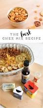 best chex mix recipe cupcakes and cutlery