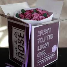 Best Flower Delivery Service 4 Reasons Why Ode à La Rose Is The Best Flower Delivery Service
