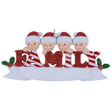 retro baltimore o christmas tree christmas ideas