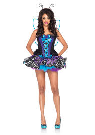 butterfly costume 4 pc emperor butterfly costume amiclubwear costume online store