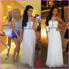 prom dress stores in atlanta prom dress shops atlanta ga 28 images prom dresses in atlanta