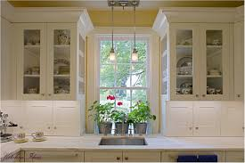 kitchen clever ideas home improvement pictures 115 hzmeshow