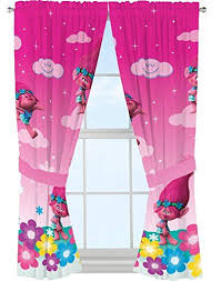 Bedroom Curtain Designs Pictures Best 25 Pink Bedroom Curtains Ideas On Pinterest Pink Office