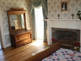gas fireplace log lighter kit home accents binhminh decoration