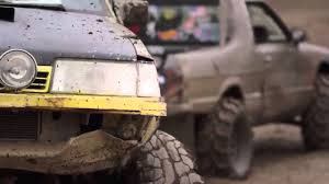 subaru justy lifted subaru show 2014 çamur mud offroad youtube