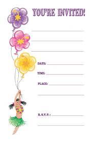 birthday invitations for girls plumegiant com