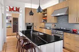 San Francisco Kitchen Cabinets Castro Kitchen Lee U0026 Co