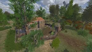 Mount And Blade Map Zebaad Available Map Maker