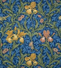 William Morris Wallpaper william morris wallpaper william morris morris u0026co 1884 cray 7