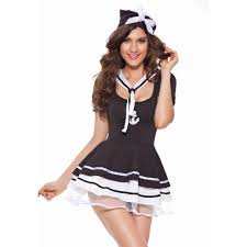 halloween sailor costume compare prices on sailor hat halloween online shopping buy low