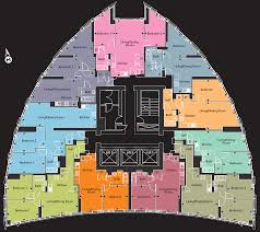 file floor plan for strata se1 png wikimedia commons