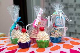 cupcake candles deliciously scented cupcake candles gourmet cookie bouquets