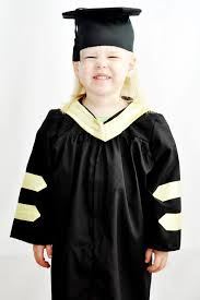 baby graduation cap and gown awesome infant graduation cap and gown gallery wedding gowns for