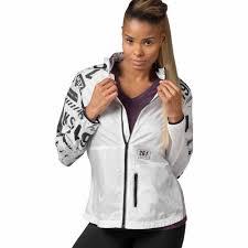 reebok women s clothing shop free shipping u0026 attractive design in