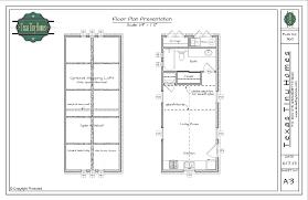 plan presentation sheet for website