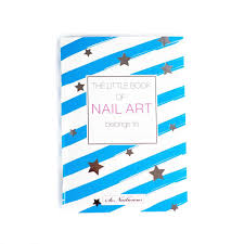 nail art books sonailicious boutique