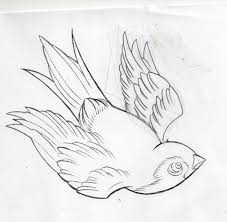 12 best cool tattoo sketches images on pinterest tattoo sketches