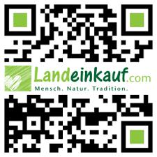 Qr Code Generator Qr Code With Logo Qr Code With Custom Image
