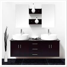 Double Vasque Ikea by Cuisine Salle De Bain Bambou Ikea Rideau Salle De Bain Ikea