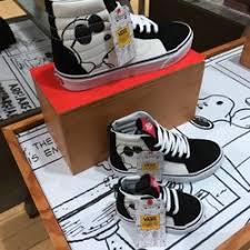 plaza bonita black friday hours vans shoes 20 photos shoe stores 3030 plaza bonita rd