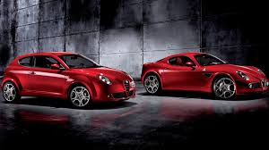 girly sports cars roundup 40 beautiful full hd car wallpapers crispme