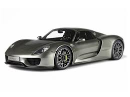 porsche 918 2017 porsche 918 spyder prices in bahrain gulf specs u0026 reviews