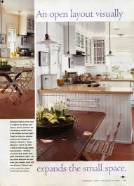 Used Kitchen Cabinet Doors For Sale The Polished Pebble Nancy Fischelson Architectural Designer Part 1