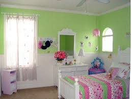 pink and green room paint ideas for 7 year old dd s room idea paint pink room and