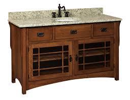 Lancaster Kitchen Cabinets 60