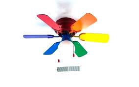 airplane ceiling fan airplane ceiling fan with light peachmo co