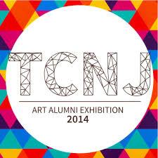 Tcnj Map Art Education U2013 Department Of Art And Art History