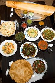 indian cuisine nearby indian restaurant orlando indian cuisine orlando indian food orlando