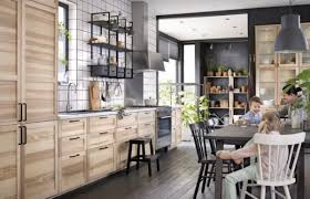 Ikea Modern Kitchen Cabinets The 2017 Ikea Catalog New Kitchen Counters Cabinet Doors