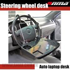 Laptop Steering Wheel Desk Car Tray Table Car Tray Table Suppliers And Manufacturers At