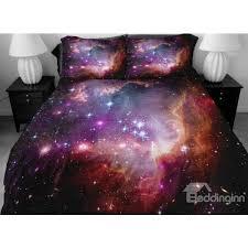 Galaxy Bed Set 18 Best Galaxy Comforter Set Images On Pinterest Duvet Sets