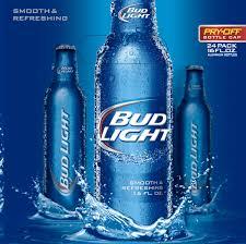 bud light can calories how many calories in bud light aluminum bottle www lightneasy net