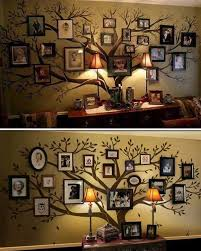 creativity ideas for home decoration creativity ideas for home decoration home art