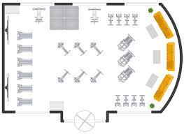 gymnasium floor plan mma gym discovery gardens plans home