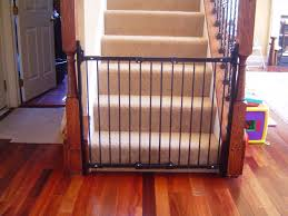 Evenflo Stair Gate by Photo Album Collection Baby Gate Top Of Stairs All Can Download