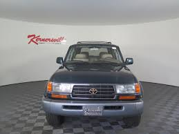 lexus body shop kernersville nc 1995 toyota land cruiser suv for sale 24 used cars from 2 500