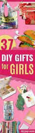 best 25 presents for girls ideas on pinterest christmas